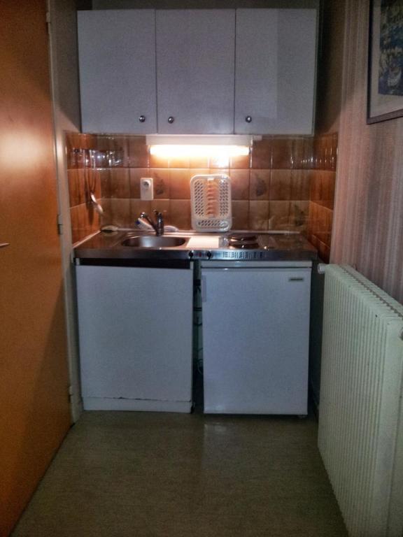 cuisine avant studio 2