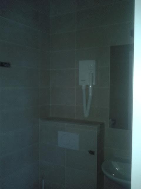 salle de bain après studio 2