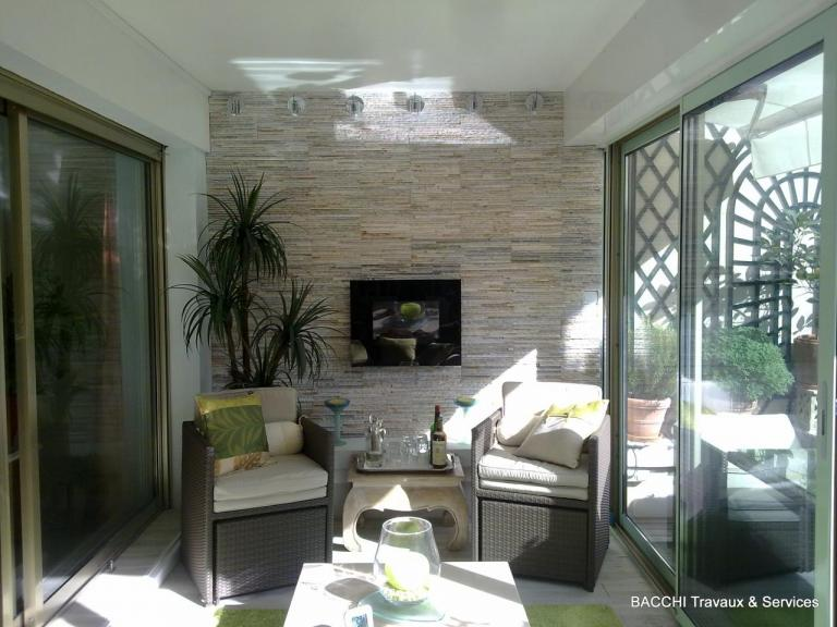 pierres de parements. Black Bedroom Furniture Sets. Home Design Ideas