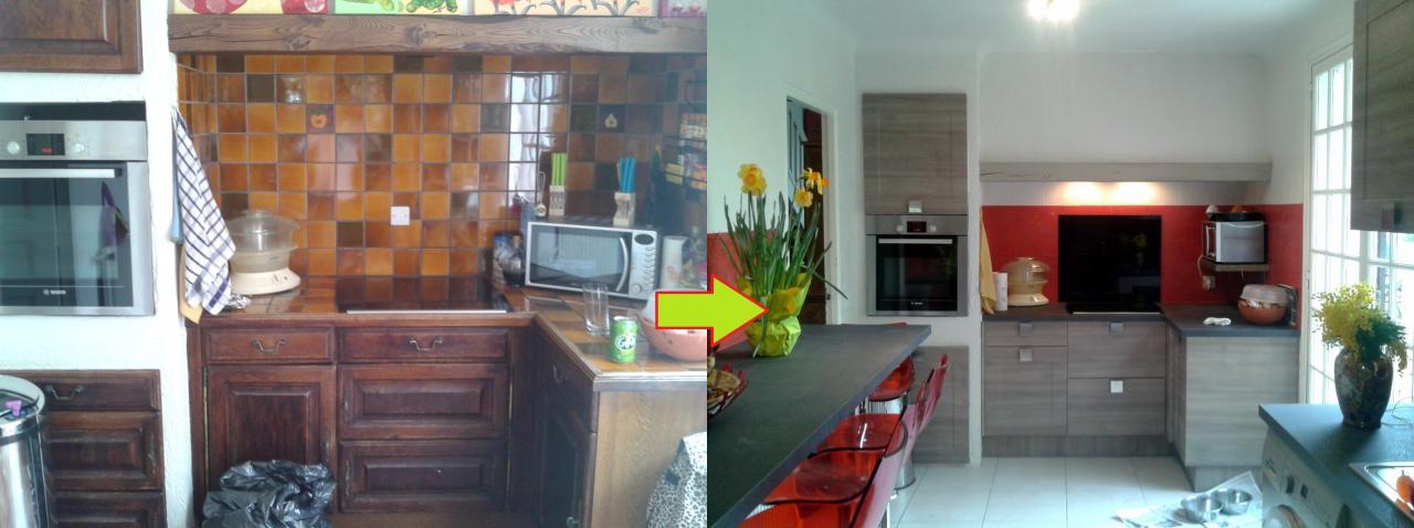 bacchi travaux services. Black Bedroom Furniture Sets. Home Design Ideas