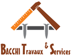 bacchi travaux & services